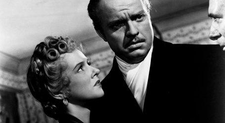 Prije 35 godine umro je Orson Welles