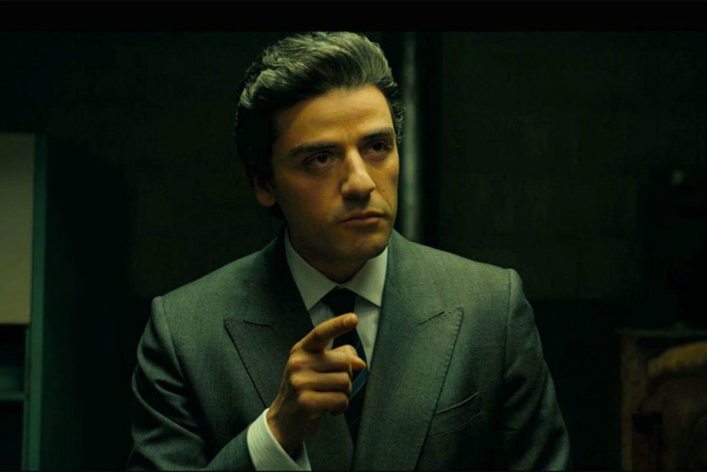 """PRIČA O JEDNOM OD NAJBOLJIH FILMOVA SVIH VREMENA! Oscar Isaac i Jake Gyllenhaal glumit će u filmu koji opisuje nastanak """"Kuma"""""""