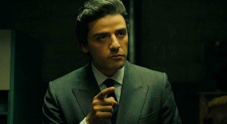 """Oscar Isaac i Jake Gyllenhaal glumit će u filmu koji opisuje nastanak """"Kuma"""""""