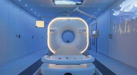 PET/CT – najsuvremenija neinvazivna dijagnostička metoda današnjice