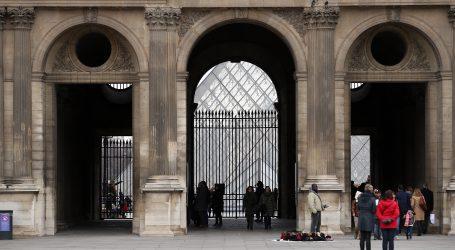 U Francuskoj osuđeni rođaci mlade Bosanke koji su je pretukli i obrijali glavu