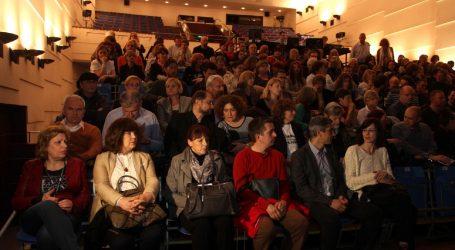 Otkazan ovogodišnji Međunarodni festival malih scena u Rijeci
