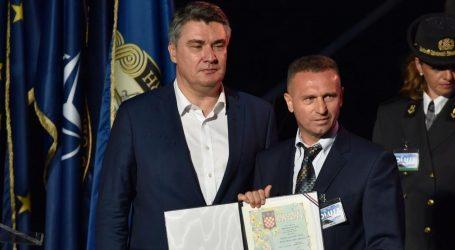 BIRN: Hrvatska od BiH preuzela postupak protiv generala Jelića