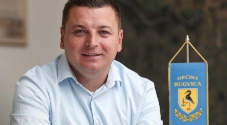 Barišićev zamjenik u Saboru prenamijenio zemljište, Povjerenstvo najavilo postupak