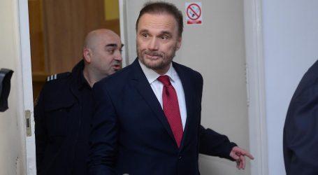 DORH najavio žalbu, Todorić optužnicu nazvao 'monstruoznom'