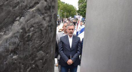 Zašto je Plenković Škoru i njegove uzdanice nazvao širiteljima mržnje