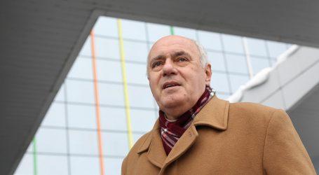 """Puhovski: """"Politički obračun Milanovića i Plenkovića djeluje kao mučni razvod braka u kojem oba partnera govore istinu"""""""