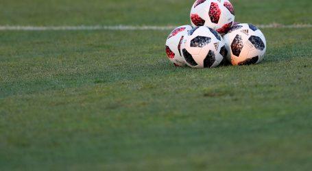 Klubovi na transfere igrača u ljetnom prijelaznom roku potrošili 3,9 milijardi dolara
