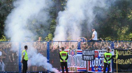 KUP: Osijek i Hajduk u Crikvenici i Županji osigurali prolaz u osminu finala natjecanja