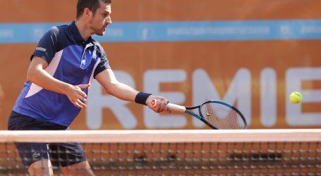 Roland Garros: Pavić i Soares u finalu protiv branitelja naslova