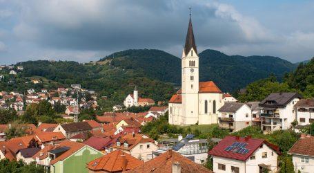 Potvrđeno dodatnih 20 zaraženih u Krapinsko-zagorskoj županiji