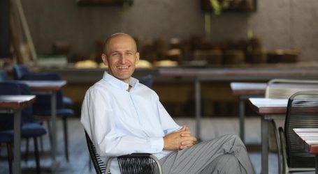 Ugostitelji protiv novih ograničenja u kafićima i restoranima