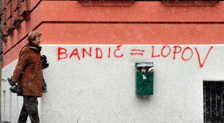 Udruge: Pao je tzv. zagrebački Manhattan, past će i Bandić