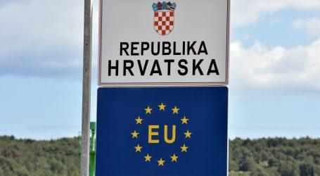 Pogledajte s kojim zemljama Hrvatska uspostavlja diplomatske odnose