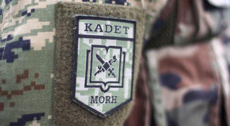 U Karlovcu pronađen mrtav 21-godišnji kadet Hrvatske vojske