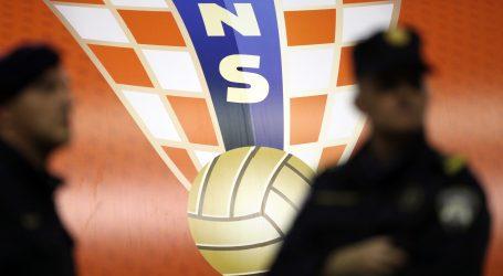 HNS: igrači koji su bili na okupljanju mogu normalno nastaviti s treninzima u klubu