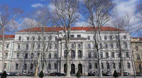 Policija vodi popis nositelja organiziranog kriminala u Hrvatskoj
