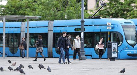 Zagreb od sutra uvodi nove epidemiološke mjere, pogledajte na što se odnose i koliko će trajati