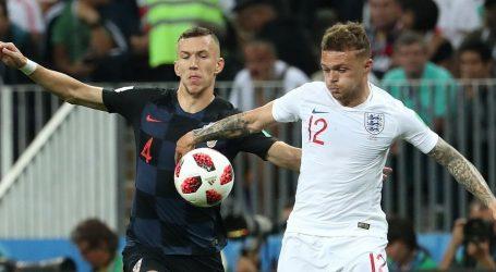 Chillwell i Trippier izostavljeni iz engleske reprezentacije uoči Danske
