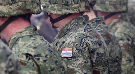 Naložena obdukcija tijela stradalog mladog vojnog kadeta