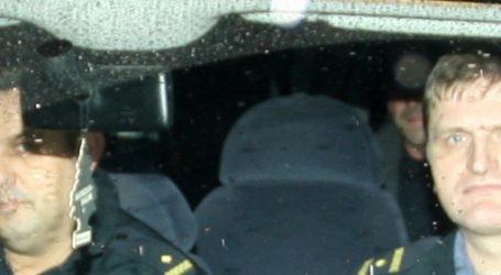 Uskok optužio splitsku zločinačku organizaciju zbog dilanja droge