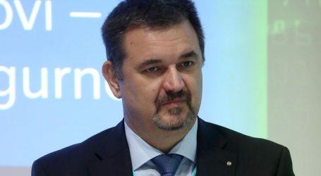 """Akrap: """"Cilj napada bili su premijer Plenković i Tomo Medved"""""""