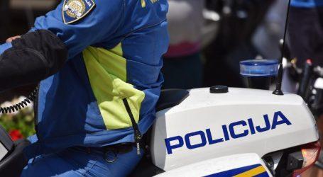 Osamnaestogodišnji vozač kamiona osumnjičen da je usmrtio 77-godišnjakinju