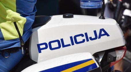 Nova Gradiška: Vozilom udario u kuću i poginuo