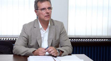 """Farčić: """"Neće biti problema dokazati podrijetlo imovine"""""""