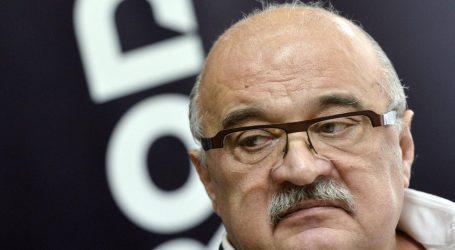 PRESUDA: Čermakov Tankerkomerc mora državi vratiti Marinu Zadar koju koristi bez naknade