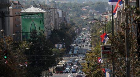 Dvojica Hrvata uhićena u Srbiji zbog prevare teške 50.000 eura