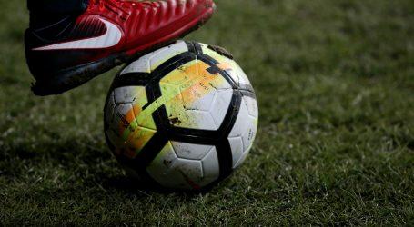 UEFA: Armenija i Azerbajdžan domaćini na neutralnom terenu