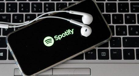 Prihod od streaminga hrvatske glazbe veći za 349 posto