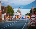 Grčki izvođači počinju ozbiljno ugrožavati projekt Pelješkog mosta