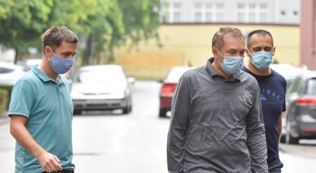 Uskok proširio istragu protiv Kovačevića i još jedne osobe koja mu je sakrila novac