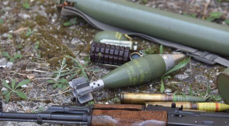 NEODGOVORNOST U VOJSCI: HV na starom oružju gubi 20 milijuna $