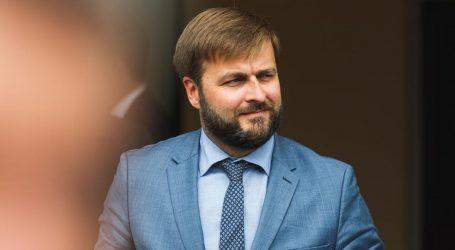 Izjavom o 'mađarskom potrčku' Milanović opet problematizira transfer hrvatske nafte u Mađarsku