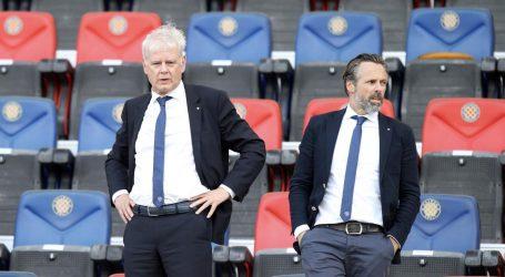 SLUŽBENO: Hajduk ima novog predsjednika