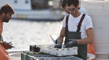 Ribari u HOK-u iznijeli zahtjeve kako bi im se usred pandemije omogućio normalni rad