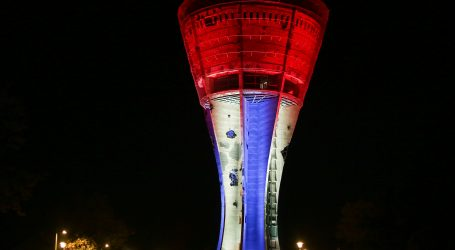 Sutra svečano online otvaranje vukovarskog Vodotornja, prvi posjetitelji od subote