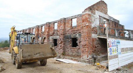 HDZ obilježio 29. obljetnicu napada na Karlovac