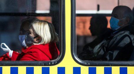 Novi rekord u BiH – više od 1100 zaraženih koronavirusom