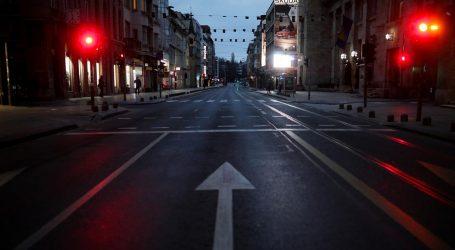 U BiH rekordnih 476 novih slučajeva zaraze koronavirusom, preminulo 11 osoba