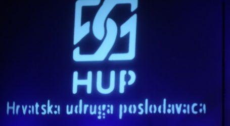 """HUP zadovoljan Vladinim redizajnom mjera: """"Potrebno je implementirati kompenzacijske mjere"""""""