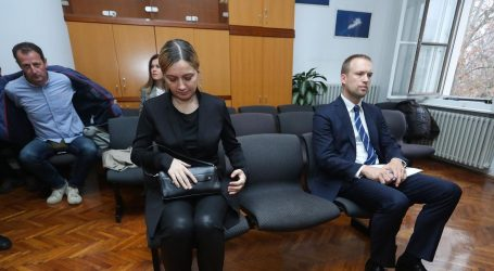 Obrat u aferi Dnevnice: Umjesto presude Sud tražio novo vještačenje potpisa