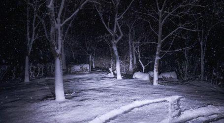 AccuWeather objavio prognozu za zimu: Oluje će ugrožavati živote
