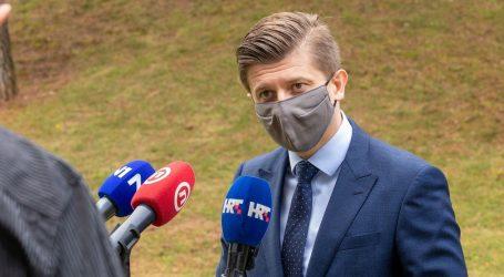 """Marić: """"Država će izmiriti obveze prema veledrogerijama"""""""