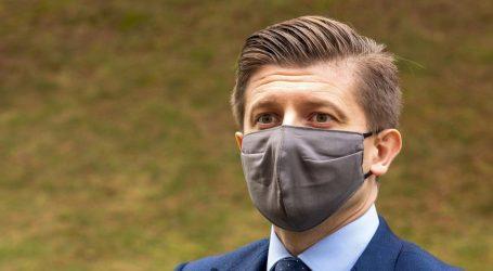 """Marić: """"Zbog koronavirusa i recesije gubitnici smo – svi"""""""