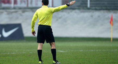 Ševčenko ostao bez igrača Šahtara za dvoboje protiv Francuske, Njemačke i Španjolske