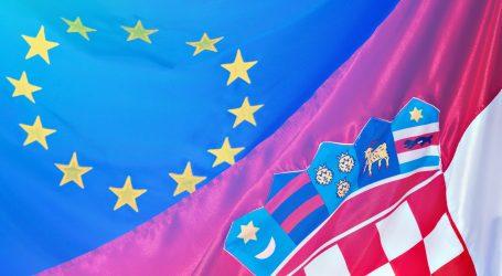 EK će pisati ministru Božinoviću o izvješću o nasilju nad migrantima